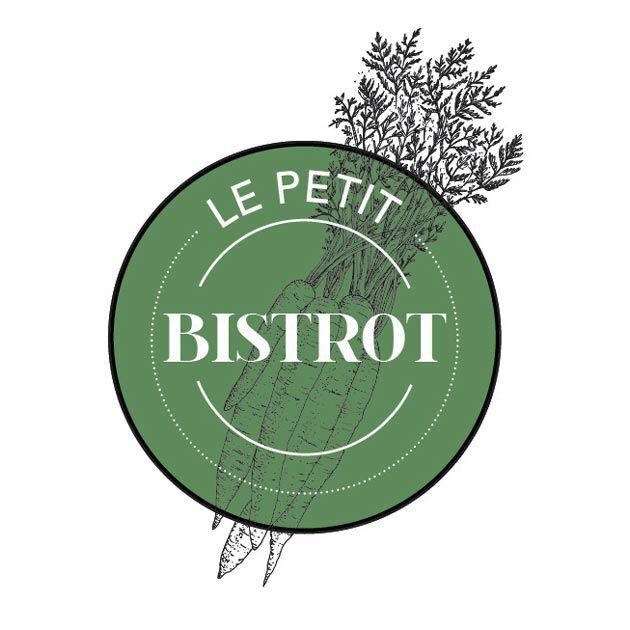 Nos restaurants - La Grande Epicerie - Le petit bistrot
