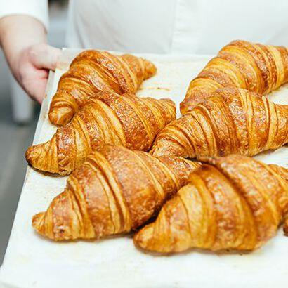 la grande épicerie de Paris - boulanger