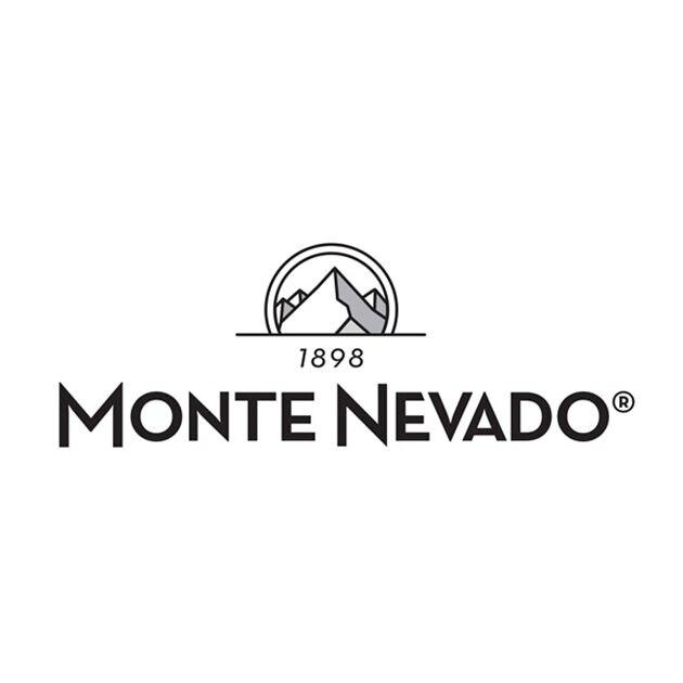 Restaurant - La Grande Epicerie - Monte nevado