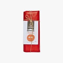 Chocolat à l'orange Don Puglisi