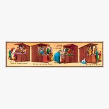 Christmas Cake Schmidt