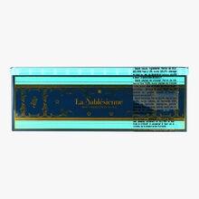 Petits sablés pur beurre, Chat Baroque, 3saveurs La Sablésienne