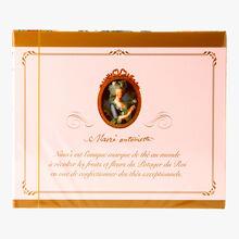 Thé de Marie-Antoinette, 10 sachets Nina's