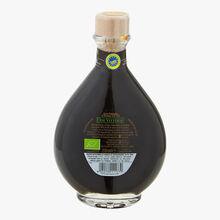 Modena balsamic vinegar - Aceto Balsamico di Modena IGP Due Vittorie
