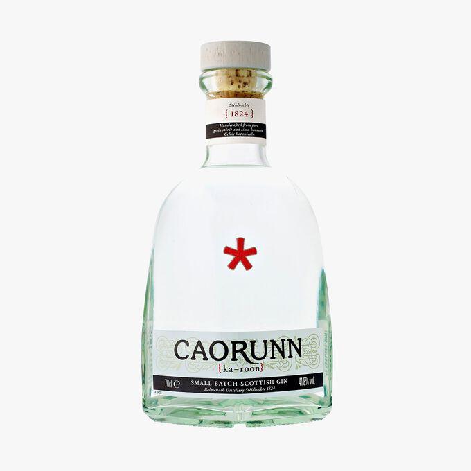 Gin Caorunn Caorunn