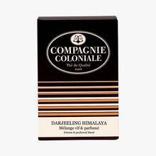 Darjeeling Himalaya - Mélange vif & parfumé Compagnie Coloniale