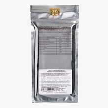 Inghaneq dark chocolate bar 80 %  Chapon