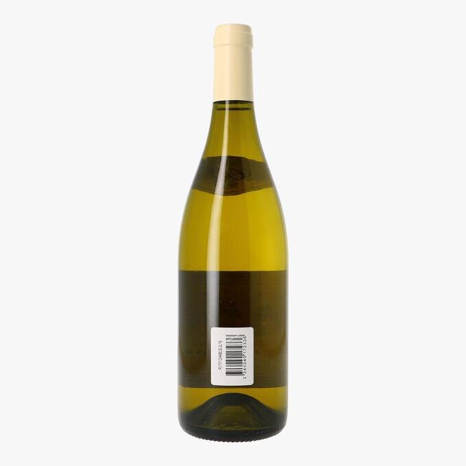 Domaine du Chardonnay, AOC Petit Chablis, 2018 Domaine du Chardonnay