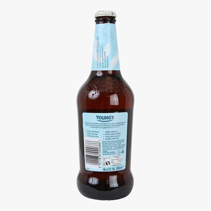 Special London Ale beer  Charles Wells