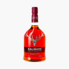 Whisky The Dalmore Quintessence The Dalmore