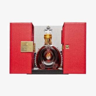 Cognac Rémy Martin, Louis XIII Rémy Martin