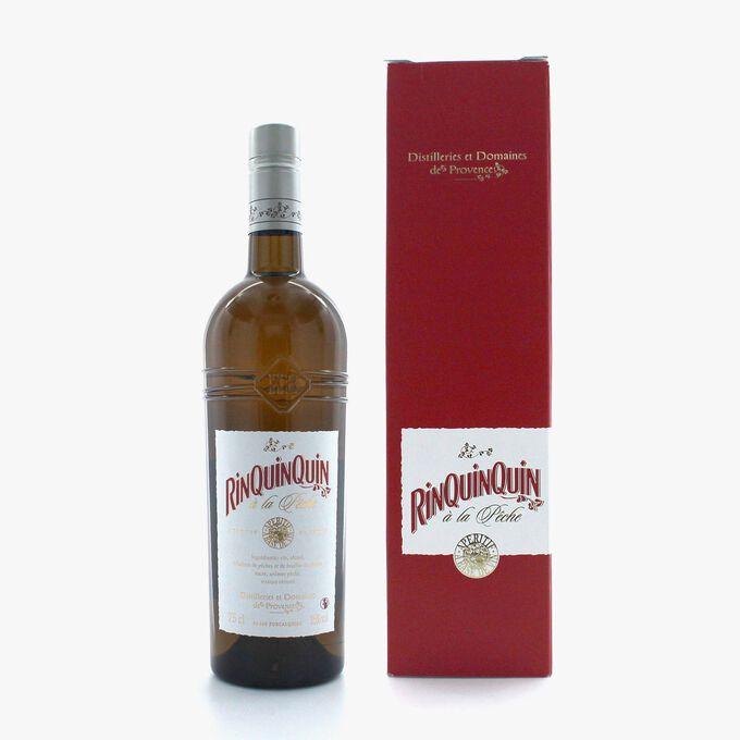 Rinquinquin Distilleries & Domaines de Provence
