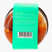 Babas au triple sec & aux oranges de Corse Les Babas de Saint Malo