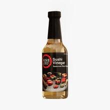 Vinegar for sushi Sushi Chef