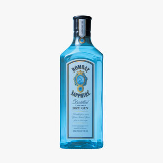 Gin Bombay Sapphire Bombay Sapphire
