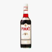Pimm's Pimm's