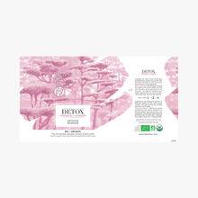 Organic Japanese Detox Tea Palais des Thés