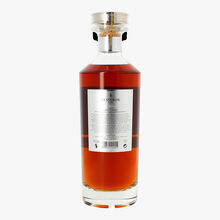 Tesseron Cognac Lot n°53 XO Tesseron