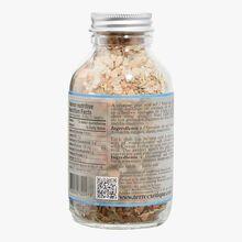 Diamant de sel aux herbes sauvages Terre Exotique