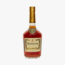 Cognac Hennessy Very Special Hennessy