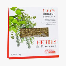 Herbes de provence Provence Tradition