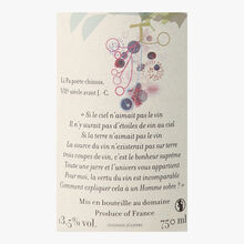Domaine Marchand Grillot, PDO Gevrey-Chambertin premier cru, Petite Chapelle, 2014 Domaine Marchand-Grillot