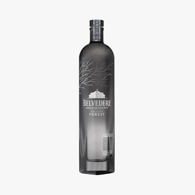 Vodka Belvedere Smogóry Forest 70 cl Belvedere