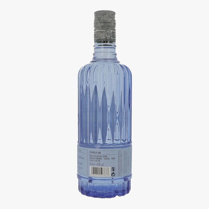 Gin Citadelle Citadelle