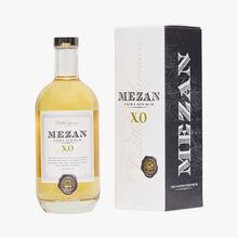 Rhum Mezan Jamaica XO Mezan