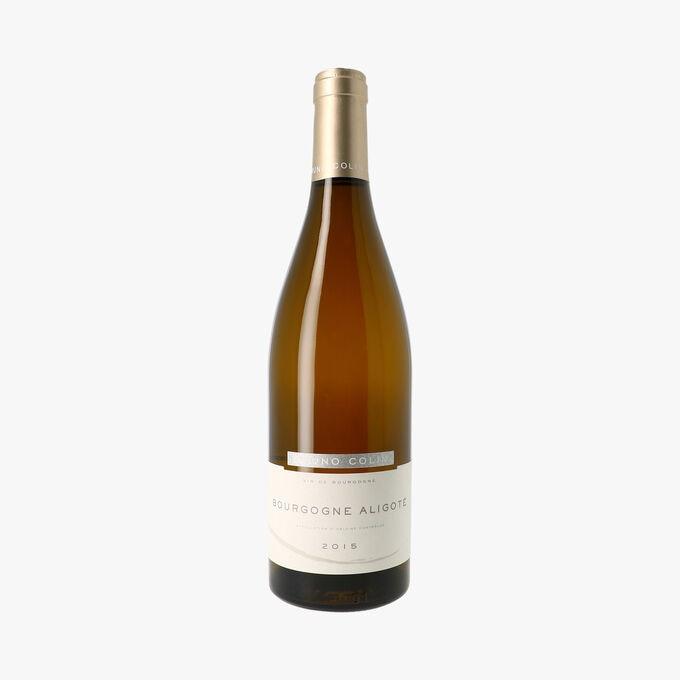 Domaine Bruno Colin, PDO Bourgogne aligoté, 2015 Domaine Bruno Colin