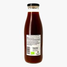 Organic prune juice from the southwest La Grande Épicerie de Paris