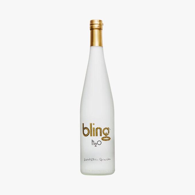 Bling H2O Goldilocks Bling