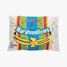 Mini marshmallows Little Becky