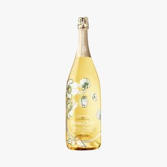 Perrier Jouët Belle Epoque Blanc de Blancs Champagne 2004, boxed Perrier Jouët