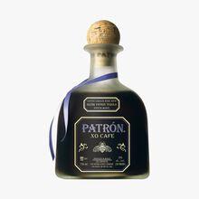 Liqueur Patron XO Café Patron