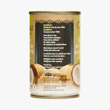 Coconut extract 100% Thai Heritage