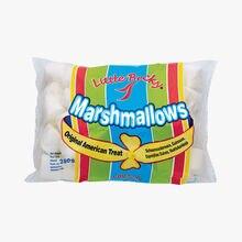 Marshmallows Little Becky