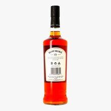 Whisky Bowmore, 15 ans d'âge Bowmore
