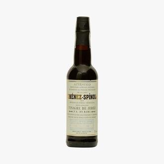 Jerez AOP Vinegar Ximenez Spinola