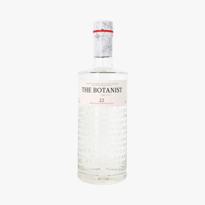 Gin The Botanist Bruichladdich