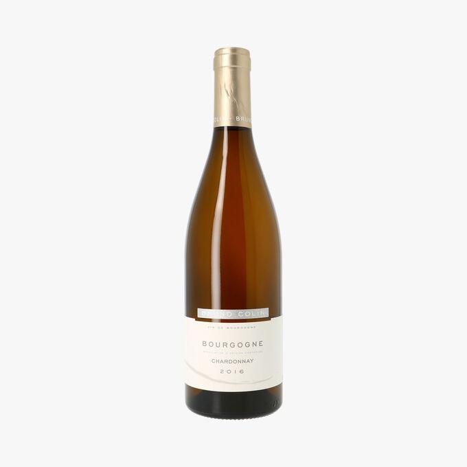 Domaine Bruno Colin, AOC Bourgogne, 2016 Domaine Bruno Colin