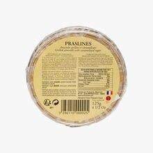 Praslines Confiserie Mazet