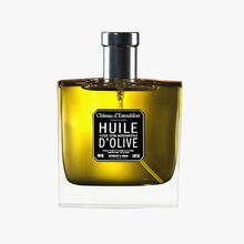 Single-varietal extra virgin olive oil Château d'Estoublon