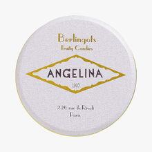 Berlingots Angelina