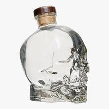 Vodka Crystal Head Crystal Head
