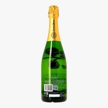 Champagne Perrier-Jouët, Brut Belle Époque 2012 Perrier-Jouët