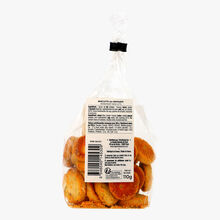 Les petits biscuits au romarin La Grande Épicerie de Paris