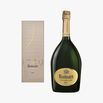 Magnum Champagne Ruinart Brut Ruinart