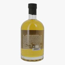 Huile d'olive vierge extra Château d'Estoublon