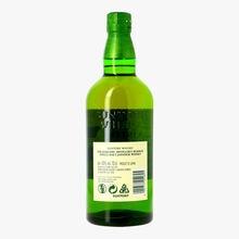 Whisky The Hakushu, Distiller's Reserve Suntory